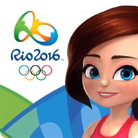 2016年リオデジャネイロオリンピック