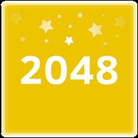 2048NumberPuzzlegame