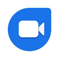 Google Duo – 高品質のビデオ通話