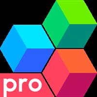 OfficeSuitePro+PDF(Trial)