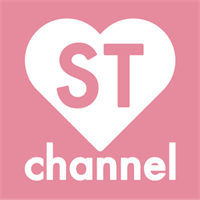 ST channel 雑誌『セブンティーン』公式アプリ