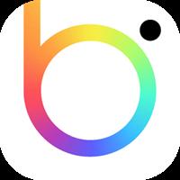 デザインぼかし – Design Blur