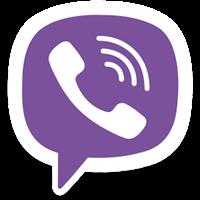 Viber 無料通話&メッセージアプリ