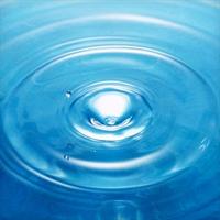 水液ライブ壁紙Water