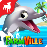 FarmVille:TropicEscape