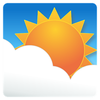 お天気モニタ–天気予報・気象情報をまとめてお届け