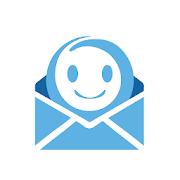 無料メールアプリ – CosmoSia:Gmail ヤフー キャリアメール SMS対応