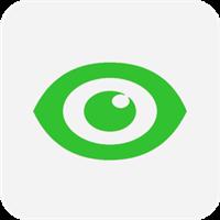 視力測定 – 視力回復トレーニング – 色覚テスト―診断