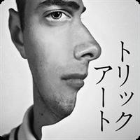 【閲覧注意】世界のトリックアート