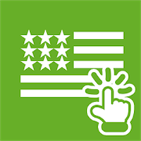 OneTapBUY米国株-少額から株が買えるアプリ