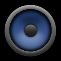 DefaultMusicPlayer