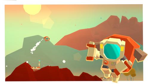 Mars:Mars