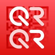 クルクル – QRコードリーダー