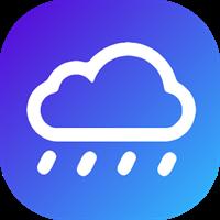 気象庁レーダー – JMA 雨 気象 予報 気象庁