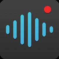 簡単なサウンドレコーダー