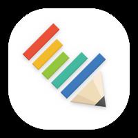 Studyplus勉強を習慣化無料アプリスタディプラス