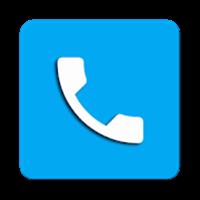 Quick 電話 – ダイヤラー & 電話帳 アプリ