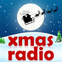 クリスマス ラジオ (Christmas RADIO)