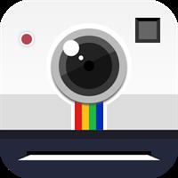 インスタントカメラ – PinstaPhoto