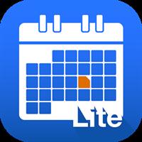 Refills Lite-カレンダー・スケジュール帳・無料