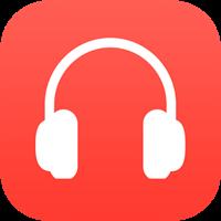 SongFlip – Free Music & Player