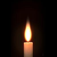 SoonsoonCandlelight