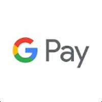 Google Pay – これからのお財布
