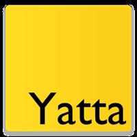今日から習慣付け!スタンプカードで目標達成:Yatta
