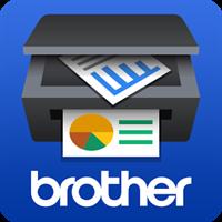 BrotheriPrint&Scan