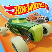HotWheels:RaceOff