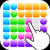 大人の脳トレ!ぷるぷる – 頭が良くなる無料一筆書きパズル ゲーム