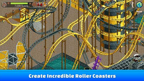 RollerCoasterTycoon®Classic