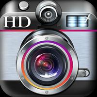 ウルトラHDカメラ