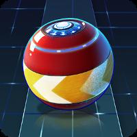 ローリングボール – Rolling Ball