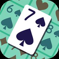 ハマる 七並べ – 対戦もできる無料トランプゲーム