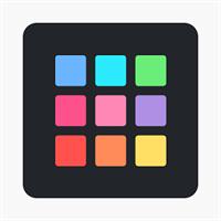 Remixlive–drum&playloops