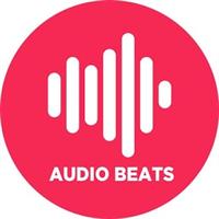 Audio Beats – Music Player