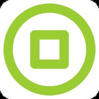 家計簿カケイ~シンプルで簡単、無料の人気アプリ