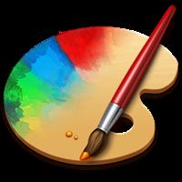 PaintJoy–Color&Draw