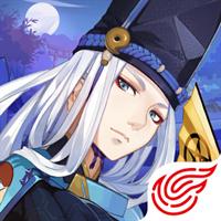 陰陽師–本格幻想RPG