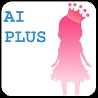 AI少女ひとみPLUS