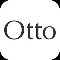 歩いて、お得にショッピング!Otto公式歩数計搭載アプリ