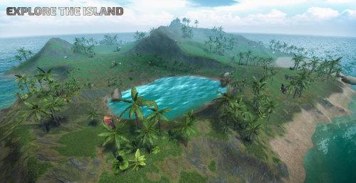 SurvivalIsland:EVO