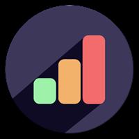 Progress-プロジェクトのタスク進捗管理アプリ-