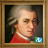 クラシック音楽モーツァルト