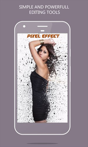PixelEffect