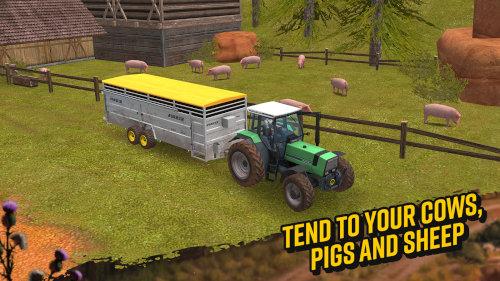 FarmingSimulator18