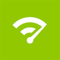 Network Master – Speed Test