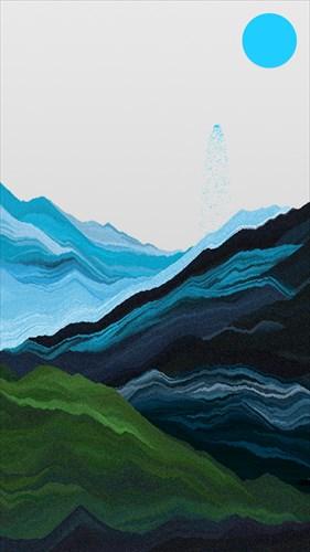 Thisissand–Art,Creativity&Relaxation