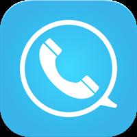 SkyPhone – 無料通話アプリ